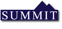 Summit Capital, LLC